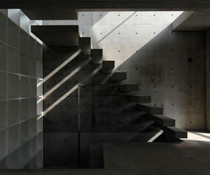 Hanasaki House in Yokohama / Japan by MoNo