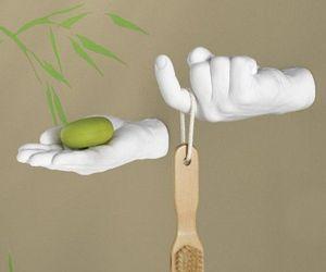 Hand Holders