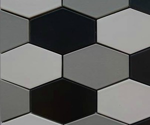 Handcrafted Tile | Clayhaus Ceramics