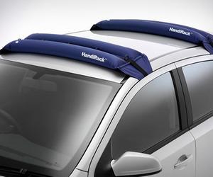 Handirack | Inflatable Roof Rack