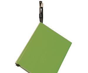 Hanging Book
