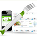 HAPIfork Smart Utensil