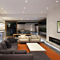 Harborview Hills by Laidlaw Schultz Architects