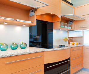 Harbour City Kitchens