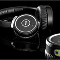 Harman AKG K840KL | Wireless Headphones