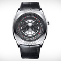 Harry Winston Opus XIII Watch