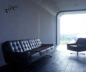 Haus Bold by Thomas Bendel