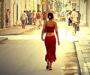 Havana Now More Accessible Than Ever: Top 2012 Desitination