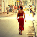 Havana Now More Accessible Than Ever: Top 2012 Desitination