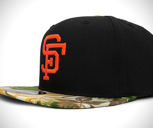 Hawaiian Print MLB Hats | American Needle