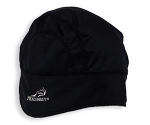 Headsweats Summit Beanie