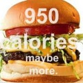 Healthy Fast Food Choices When Dieting For Weight Loss