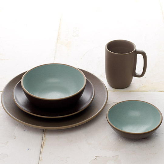 Heath Ceramics Tableware