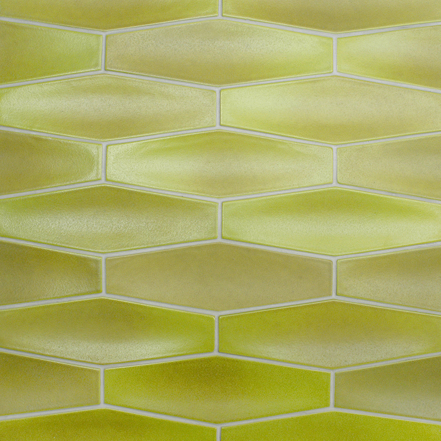 Heath Ceramics Tile