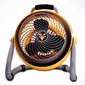 Heavy Duty Fan | by Vornado