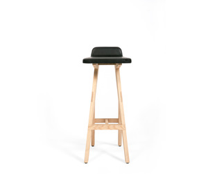 Helena Stool by ESRAWE
