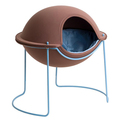 Hepper Pod Pet Bed - Hearth And Sky