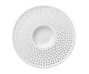 Hering Berlin Plates