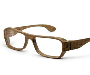 Herrlicht - Wooden Frames for Glasses