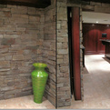 Hidden Passageways from Creative Home Engineering