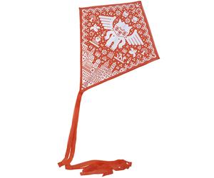 High Art Kite