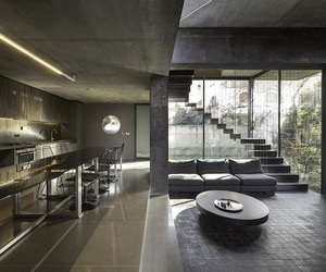 Kifissia Residence
