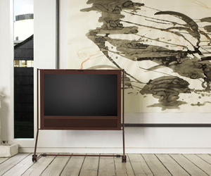 High-Tech Holiday Wish List: Top New TVs