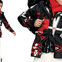 High-Tech Sportswear: RLX Ralph Lauren