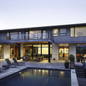 Hill Country Residence in Austin | Cornerstone Architects