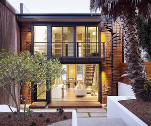 Hill Street Residence in San Francisco | John Maniscalco