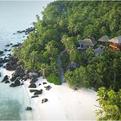 Hilton Labriz Resort | Seychelles