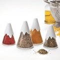 Himalaya on your table by Peleg Design