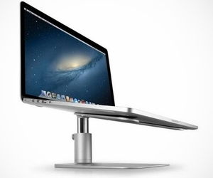 HiRise for MacBook by Design South