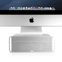 HiRise iMac Stand