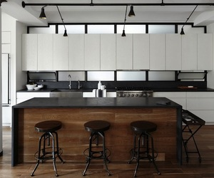 Historic Tribeca Loft Design | Schappacher White Ltd