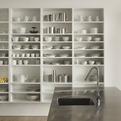 Hoeber Residence by QB3 Studio