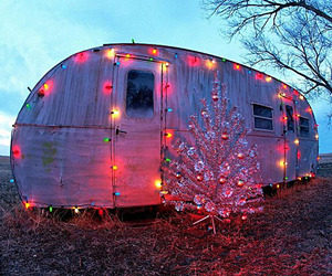 Holiday Gift Guide for Trailer Lovers