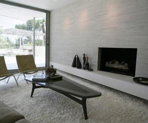 Home Interior by WWFF Design