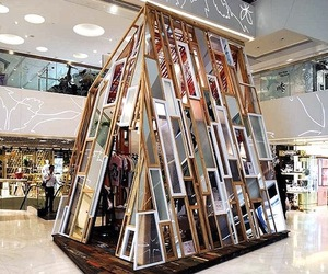 Hong Kong Pop Up Shop by  Andy Tong