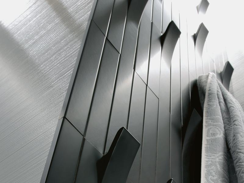 Hook Tiles By Fap Ceramiche