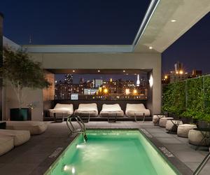 Hotel Americano by Enrique Norten/TEN Arquitectos