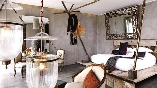 Areias Seixo Hotel : Hotel areias do seixo charm portugal
