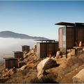 Hotel Endemico | Baja California