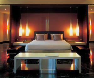 Hotel Exedra by Studio Marco Piva