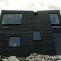Hotel Kirkenes