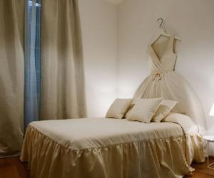 Hotel Masion Moschino
