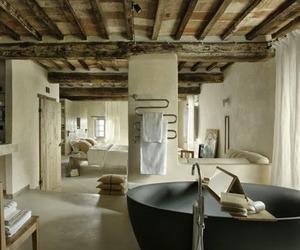 Hotel Monteverdi - Italy