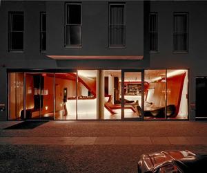 Hotel Q! in Berlin, Germany