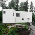 House Alta