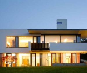 House B-Wald | Alexander Brenner